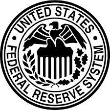 Fedeal Reserve Bank