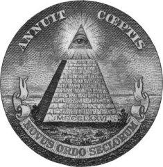 illuminatilogo2