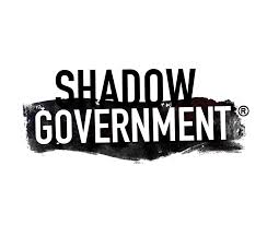 Shadow Governemnt
